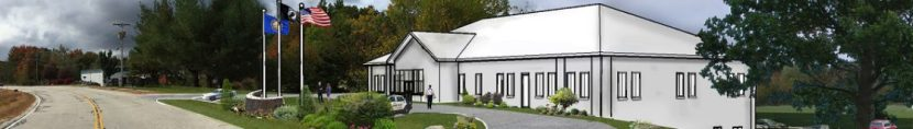 cropped-raymond-exterior-rendering